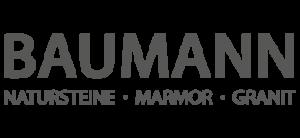 Baumann Steinmetz GmbH